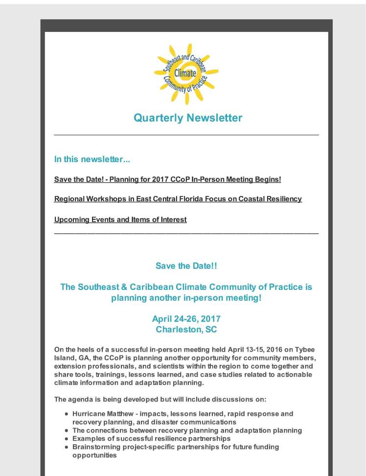 quarterly-newsletter-for-ccop-winter-2017_page_1