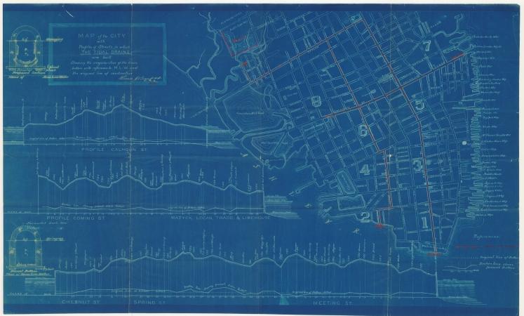 Peninsula Tidal Drains.jpg
