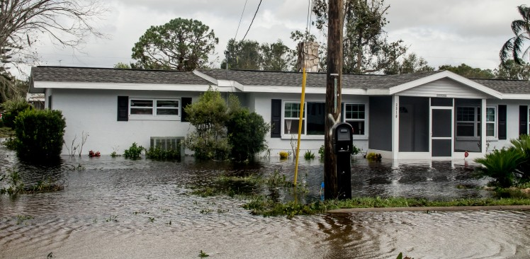 Irma_John Carkeet_Sebring FL_09.11.17_Flickr CC License