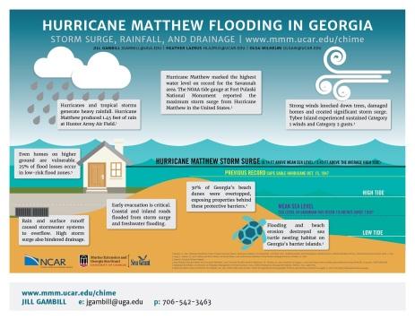 Matthew_Infographic