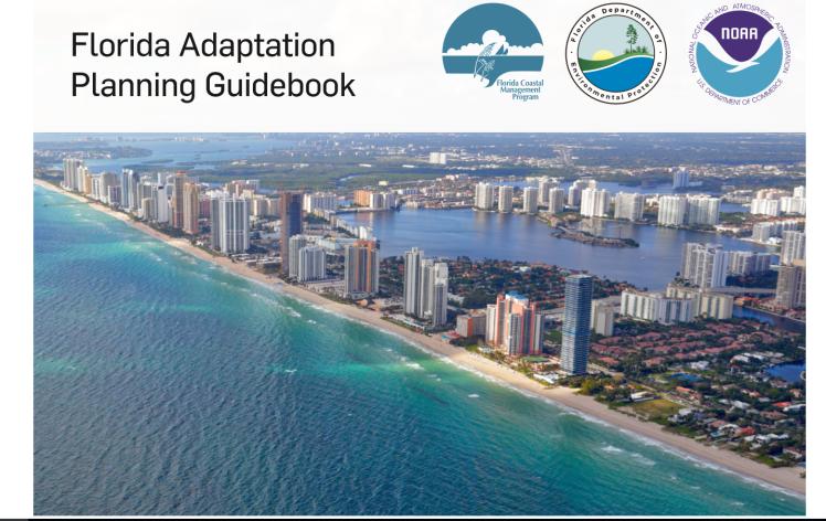 Florida Adaptation Guidebook